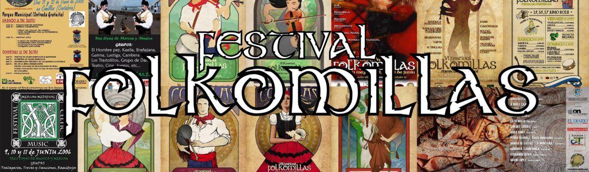 festival folkomillas