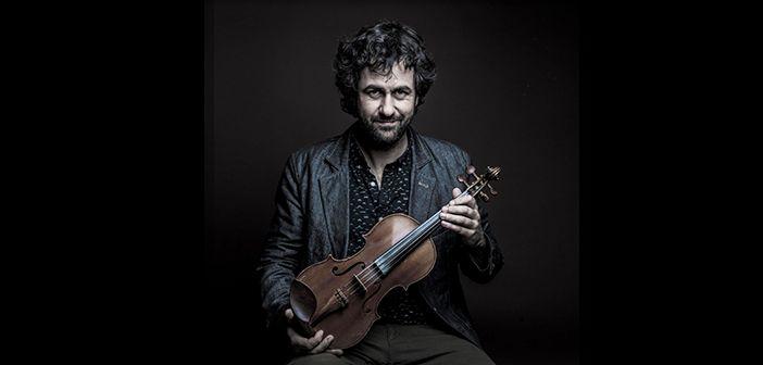 Diego Galaz