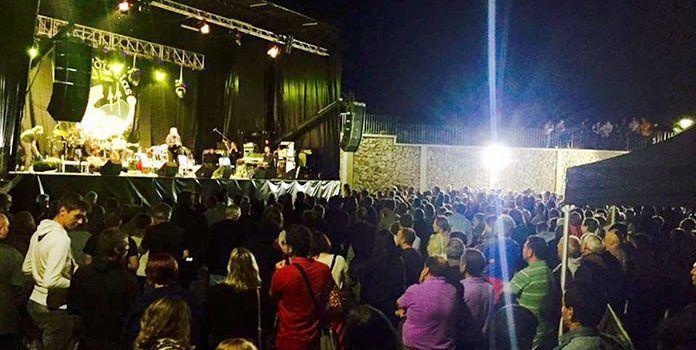 festival folk rock nas portelas lubian