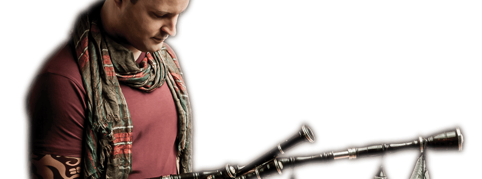 mosquera-celtic-band