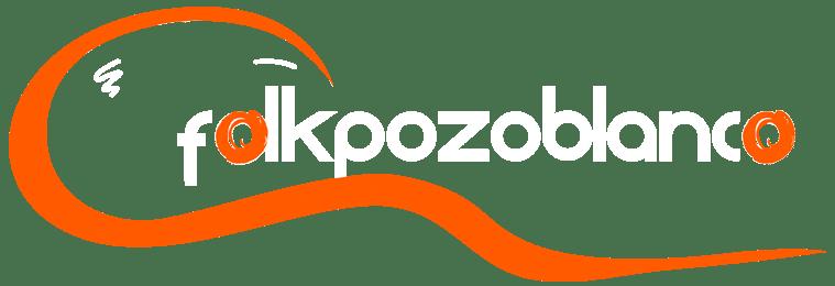 logotipo-festival-folk-pozoblanco