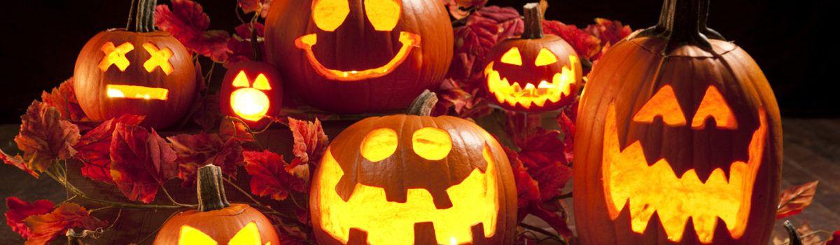 halloween celta folk