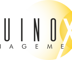 Equinoxe Management
