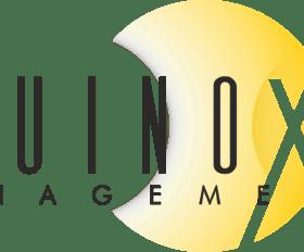 Equinoxe Management
