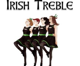 Irish Treble
