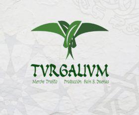 TURGALIUM PORTADA_