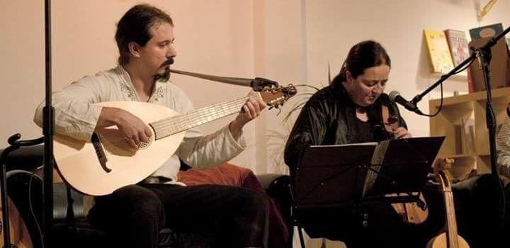 ars impune musica medieval