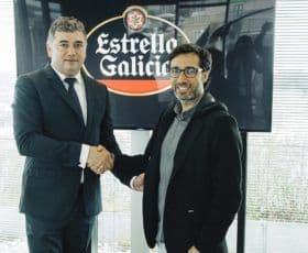 Firma Ortigueira galicia