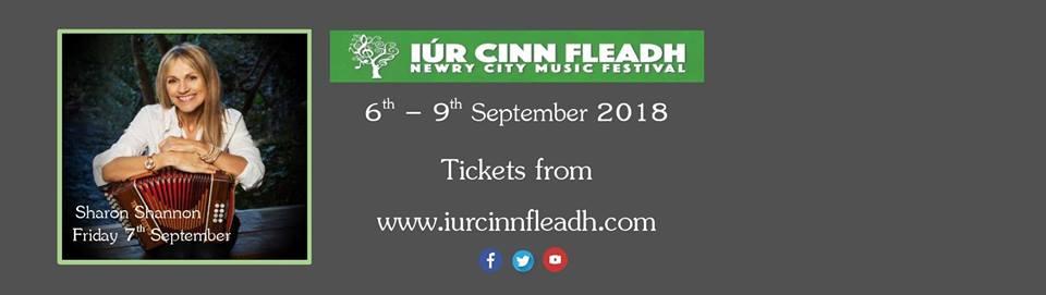 Iúr Cinn Fleadh