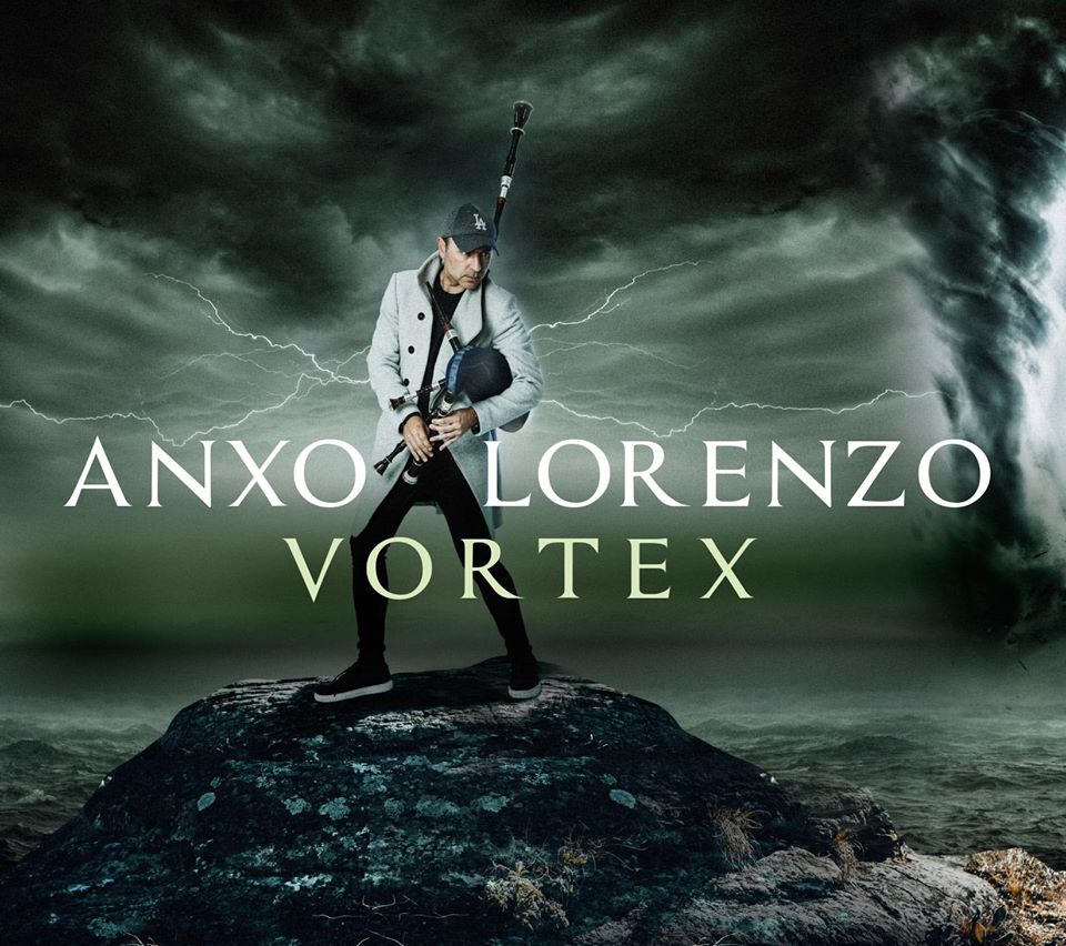 anxo lorenzo conciertos