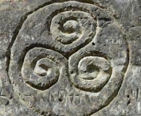 celtic galicia