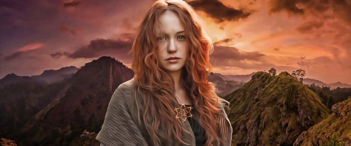 dioses celtas