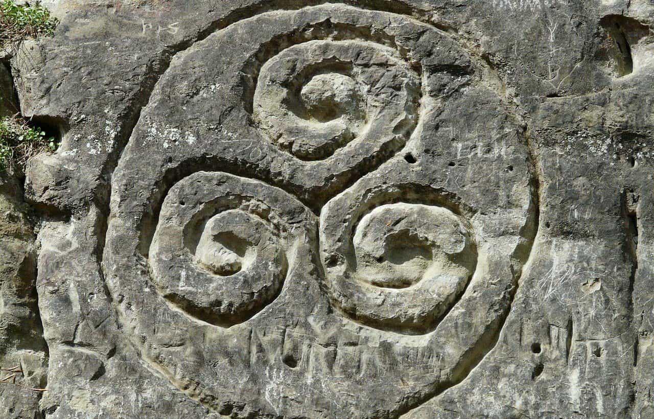 galicia celta