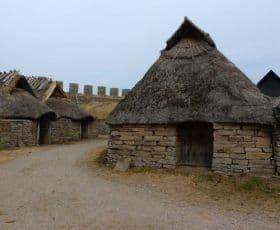 pueblos celtas