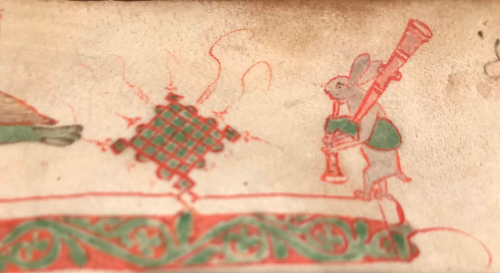 gaita asturiana origen historia