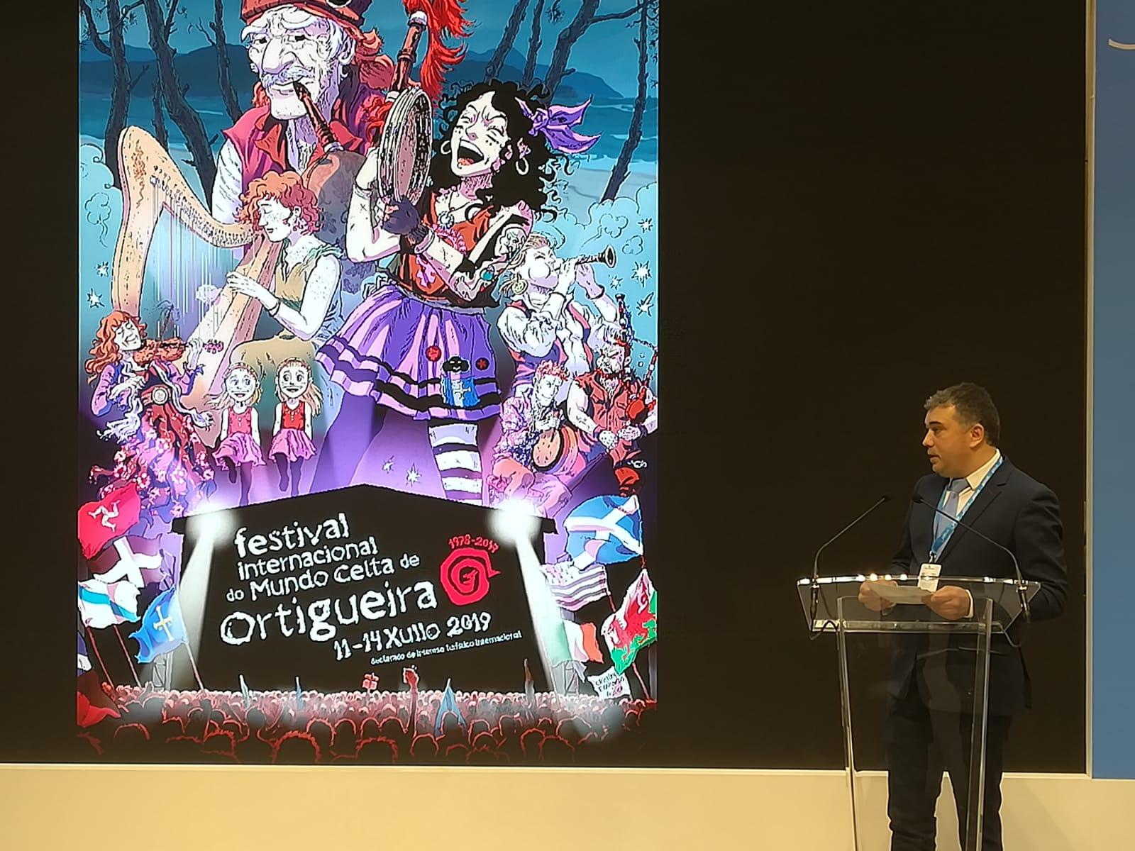 festival ortigueira 2019