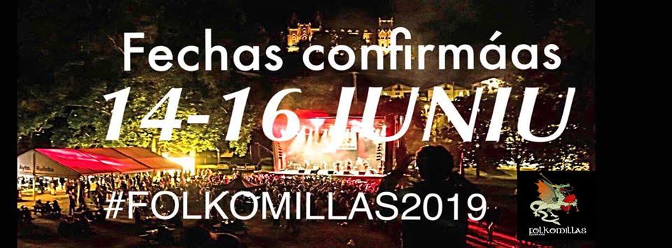 folkomillas 2019
