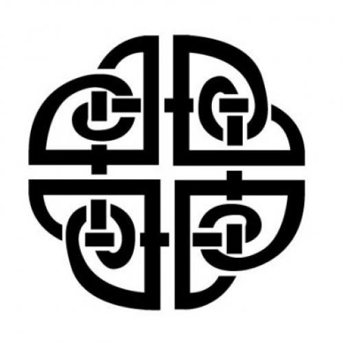 Símbolos Celtas Significado Gallegos Amor Familia Cd