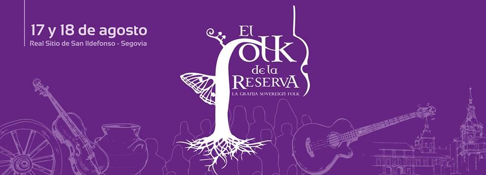 festival folk de la reserva