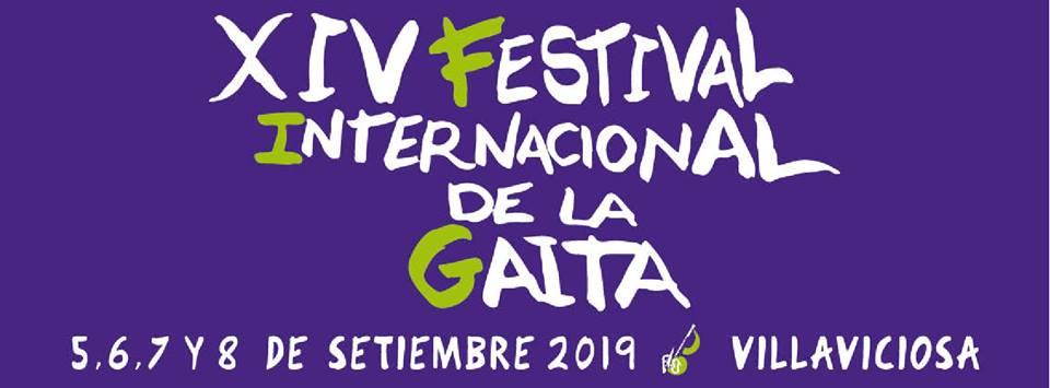 festival internacional gaita villaviciosa
