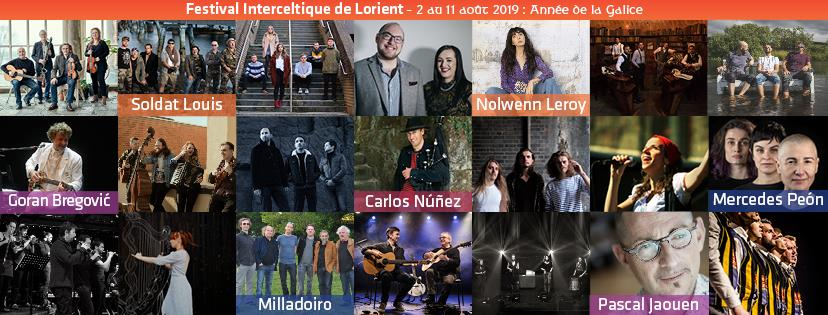 festival lorient