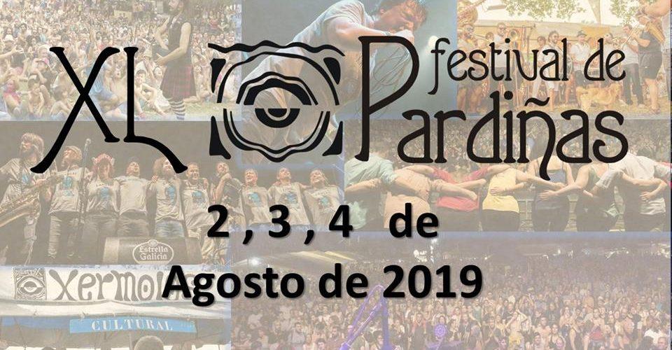 festival pardiñas 2019