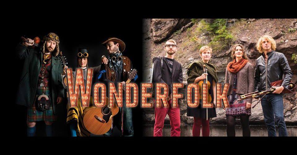 wonderfolk festival