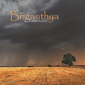 briganthya samhain