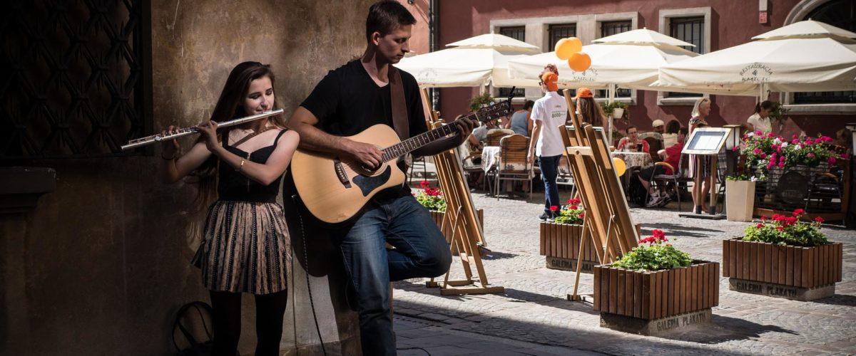 cantantes grupos gallegos