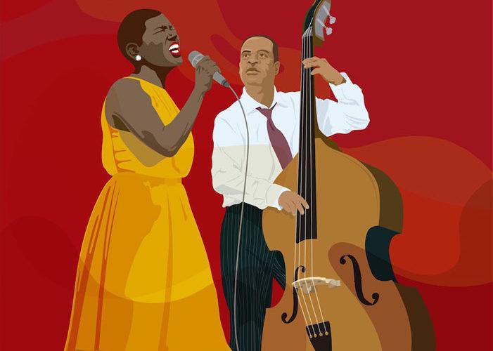 festival jazz san javier