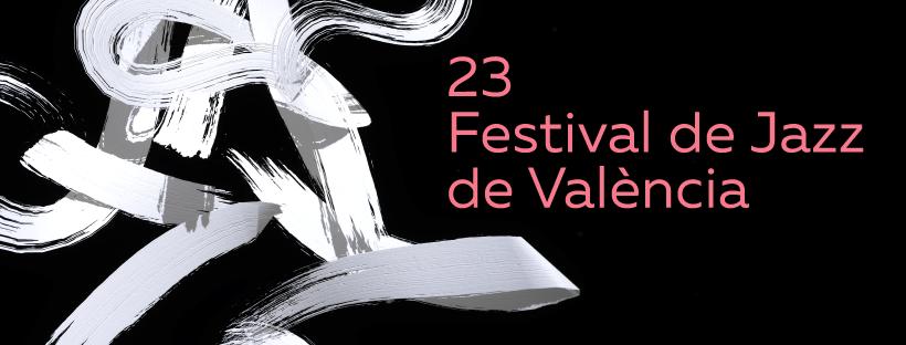 festival jazz valencia