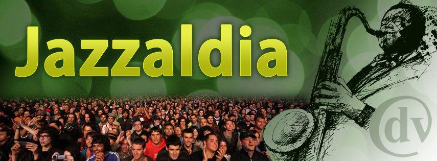 festival jazzaldia san sebastian