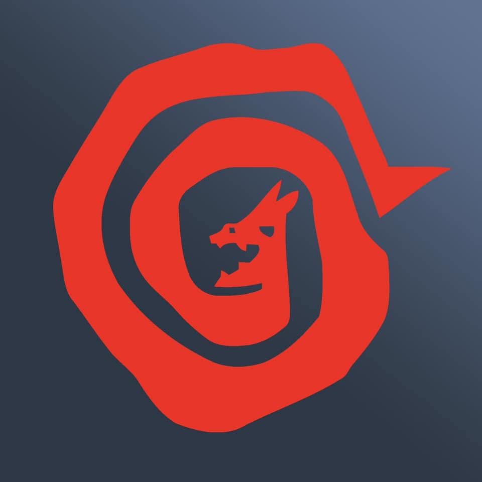 festival ortigueira logo