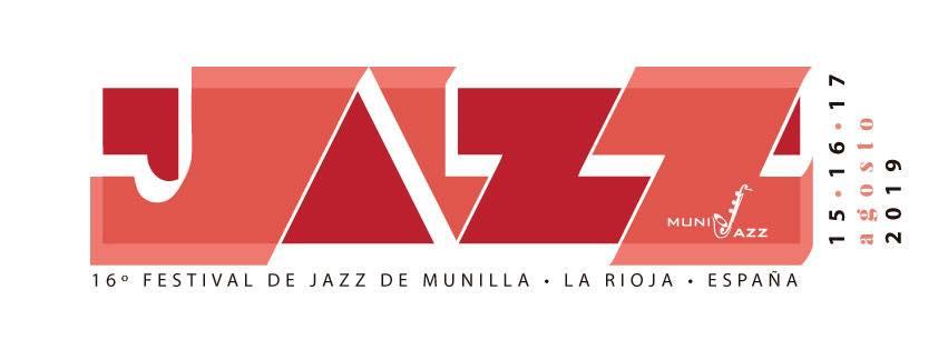 munijazz festival jazz munilla