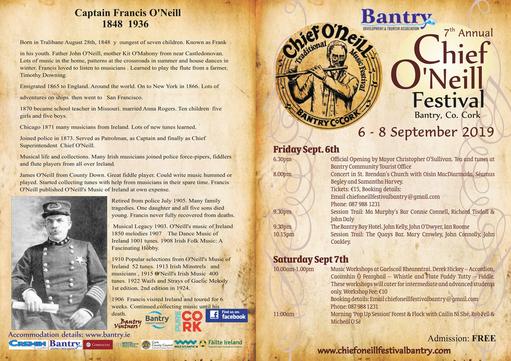 Chief-ONeill-Traditional-Music-Festival-programme