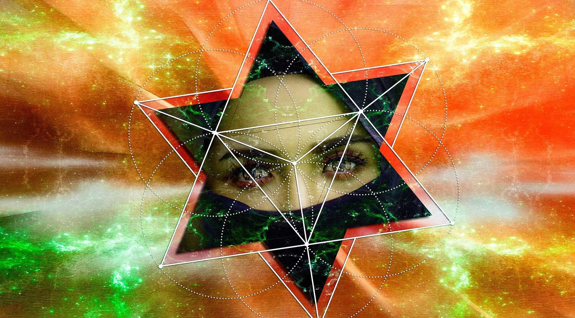 esoterismo cultura