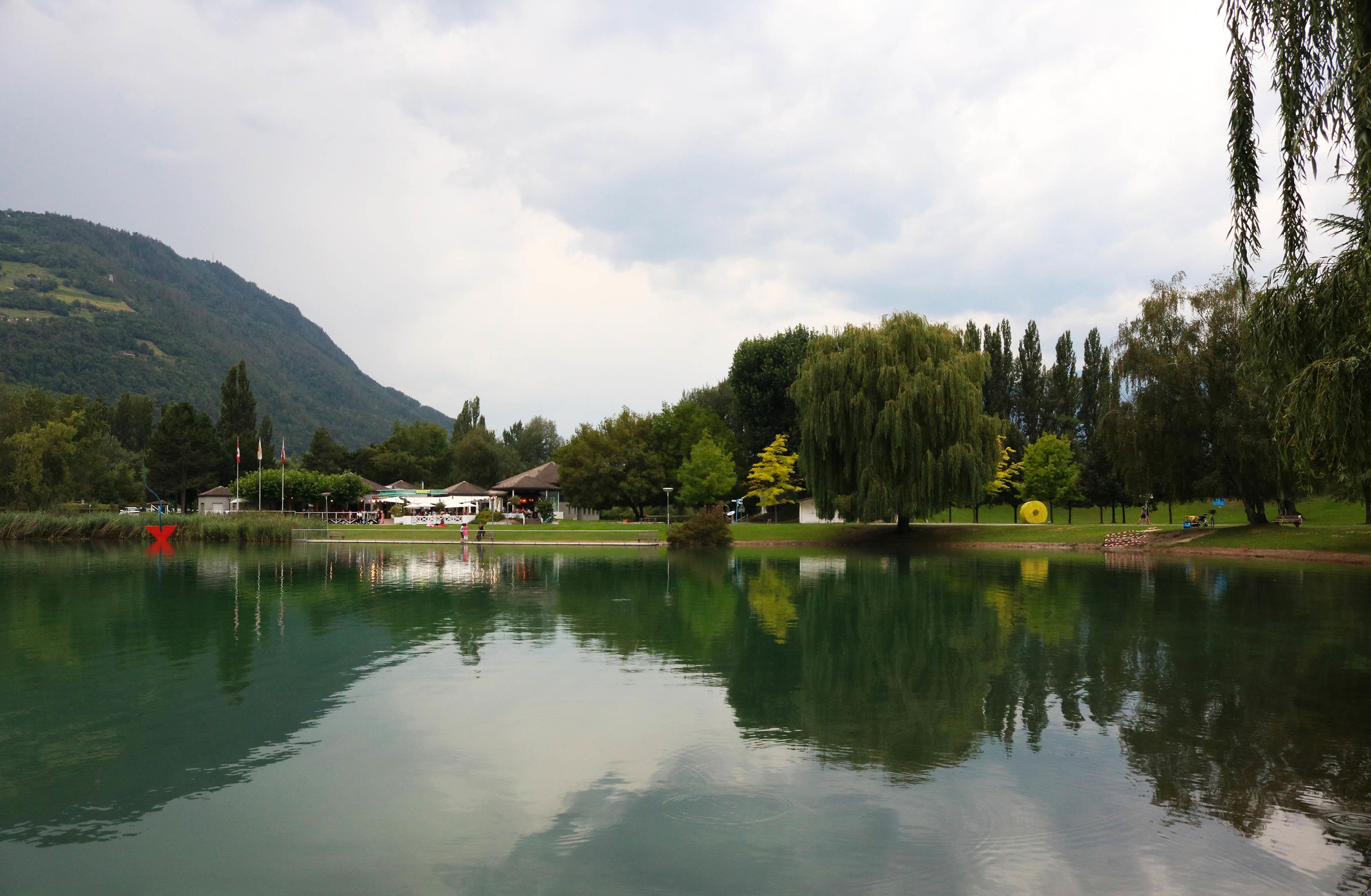 guinness irish festival lake