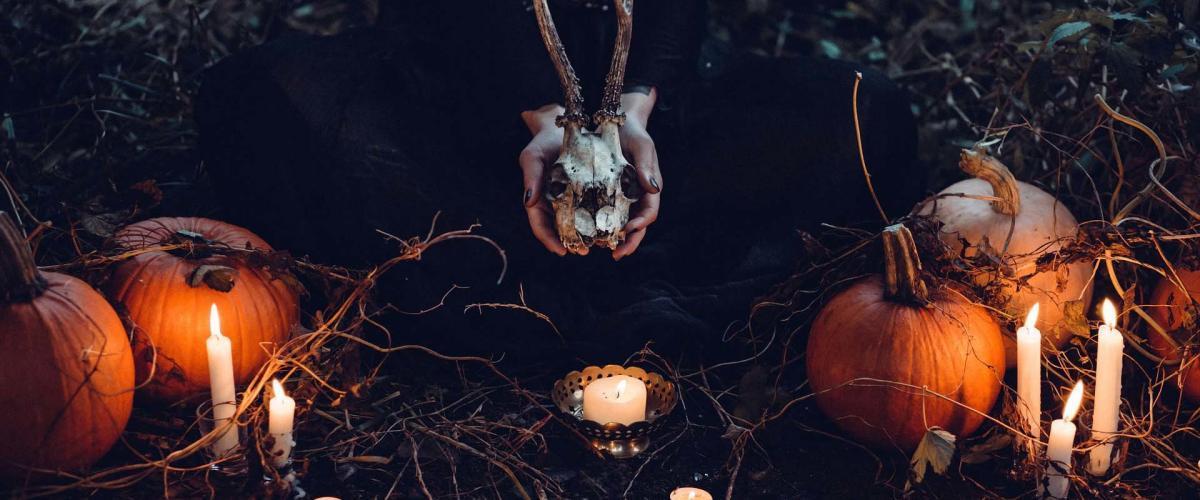 samhain-celta-halloween-1200x500