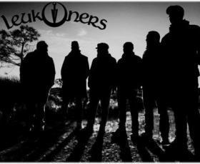 Leukoners