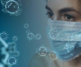 teorías conspirativas coronavirus