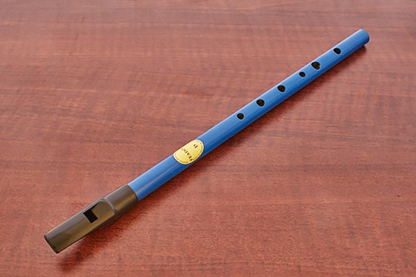 flauta whistle instrumentos celtas