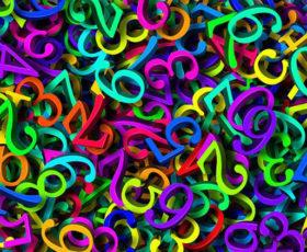 numerología multidimensional