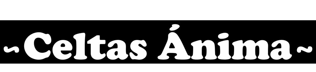 Logo de Celtas