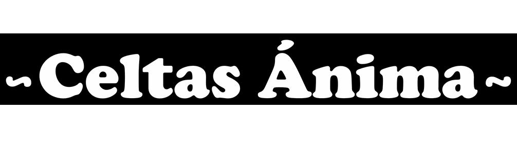 Logo de Celtas Ánima