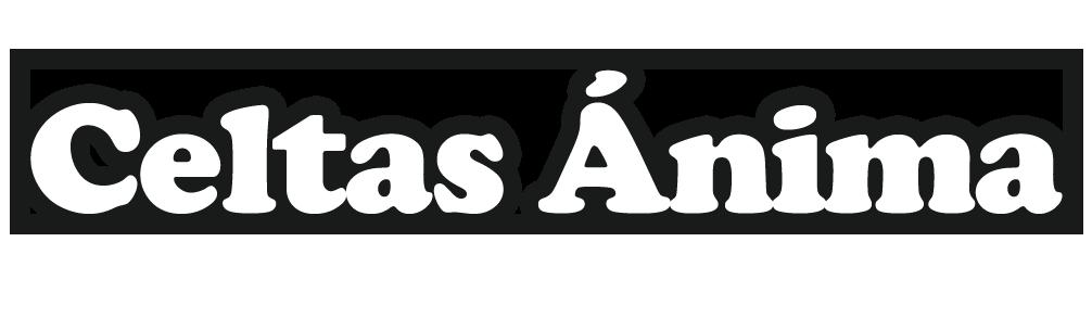 Logo de CD