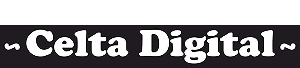 Logo de CCD