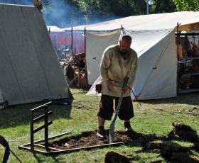 falsos mitos vikingos