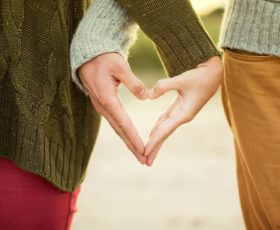 hechizos amor amarre pareja