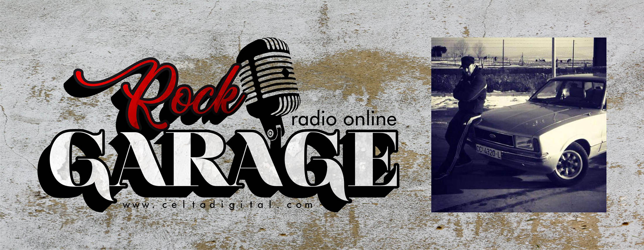 radio online directo rock