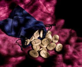 tirada runas gratis